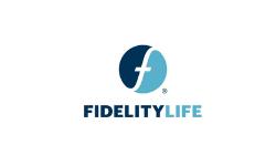 fidelity life nz