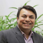 nigam mehta the founder of rann tech it company in new zealand 02